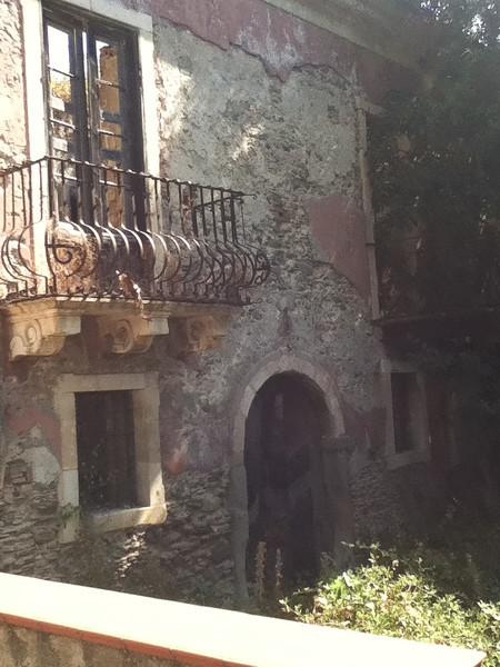 20110820-Ginka-Sicily-20110820--IMG_1557--0757.jpg