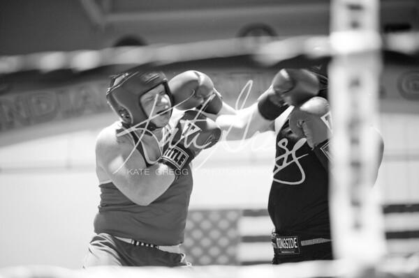 8 Bryan Jimenez (Badd Boyz) over Nik Combs (B-Town Boxing)
