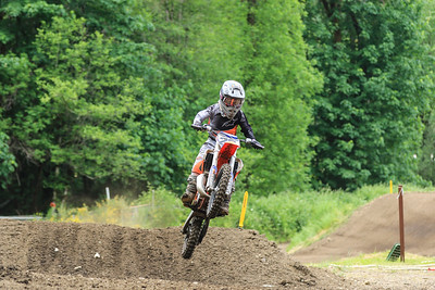 Moto 22