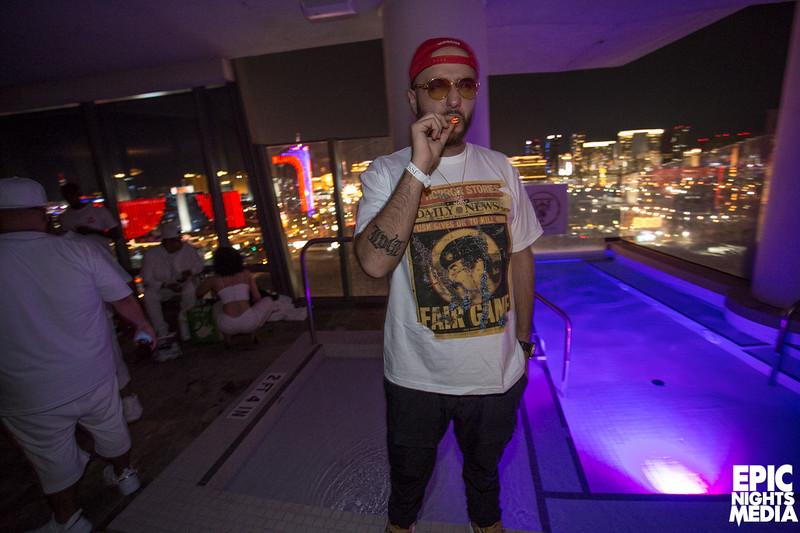053017 DJ Franzen BDay Party-11.jpg