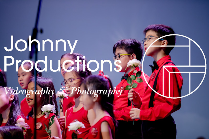 0275_day 1_SC junior A+B_red show 2019_johnnyproductions.jpg