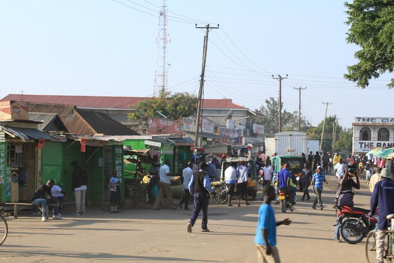 Kenya Part1 '15 2500.JPG