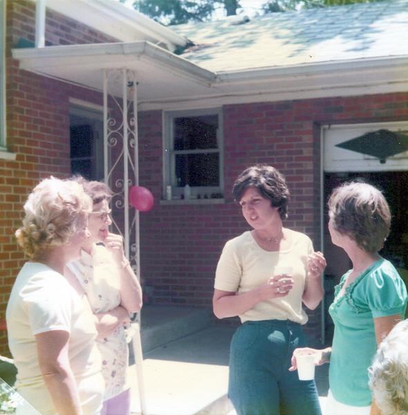 1975 4th of July.jpeg