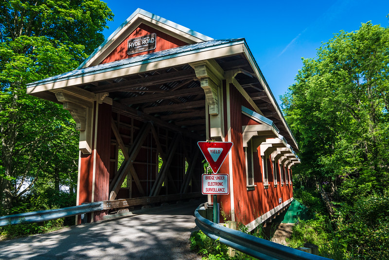 eastman-covered-bridge2.jpg