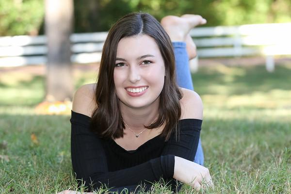 Elizabeth Brady