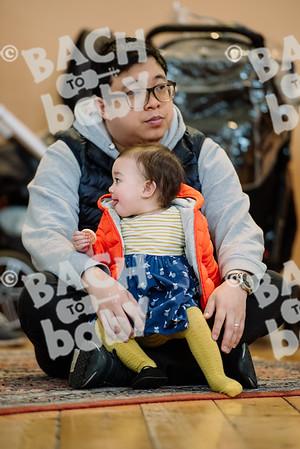 © Bach to Baby 2018_Alejandro Tamagno_Highgate_2018-03-19 007.jpg