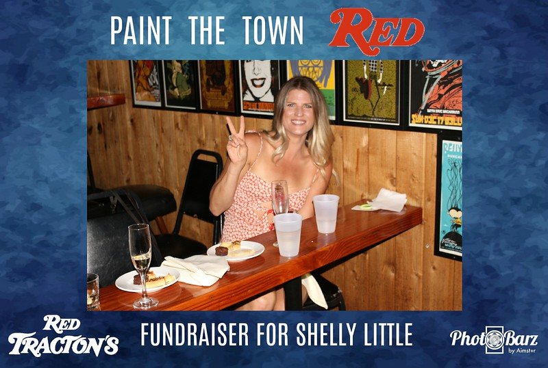 Shelly's Fundraiser (23).jpg