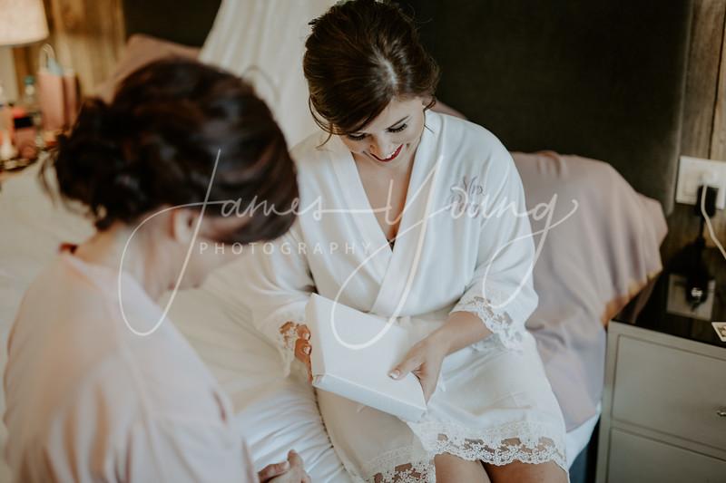 des_and_justin_wedding-2085.jpg