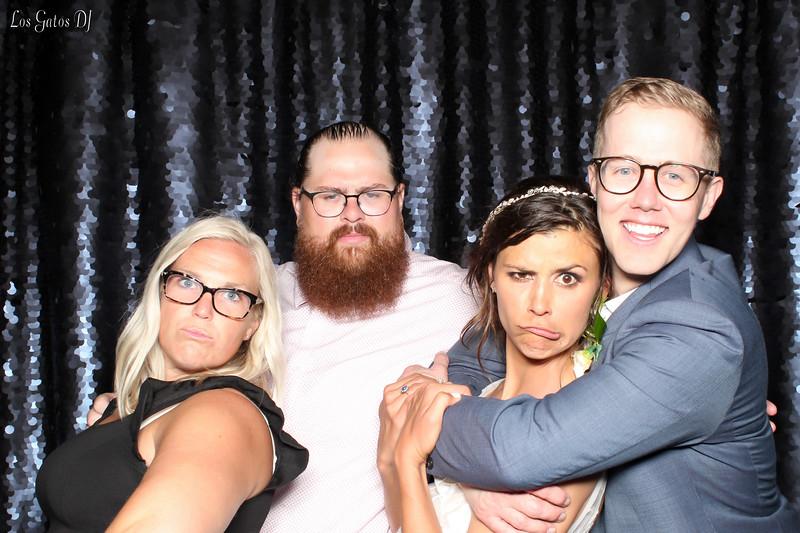 LOS GATOS DJ & PHOTO BOOTH - Jessica & Chase - Wedding Photos - Individual Photos  (295 of 324).jpg