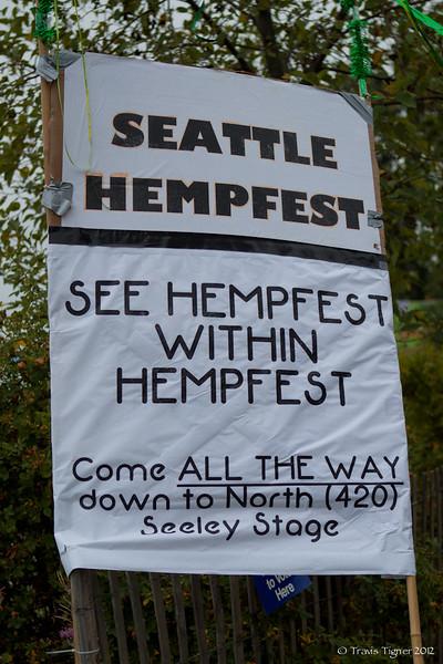 TravisTigner_Seattle Hemp Fest 2012 - Day 2-7.jpg