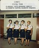 1967 Womens Pistol Team color photo