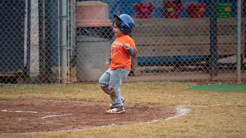 Will_Baseball-81.jpg