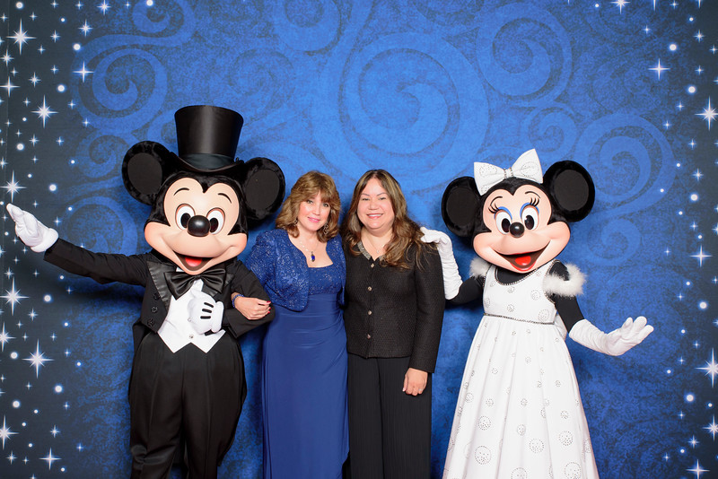 2017 AACCCFL EAGLE AWARDS MICKEY AND MINNIE by 106FOTO - 111.jpg