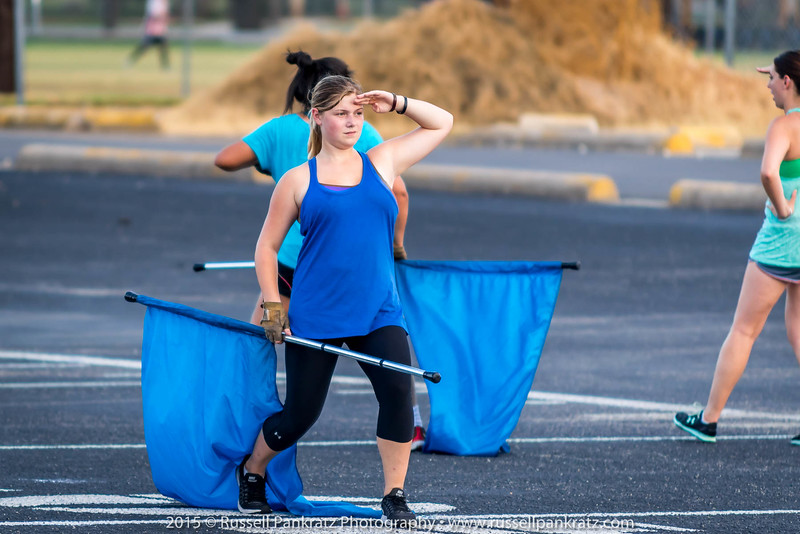 20150824 Marching Practice-1st Day of School-32.jpg