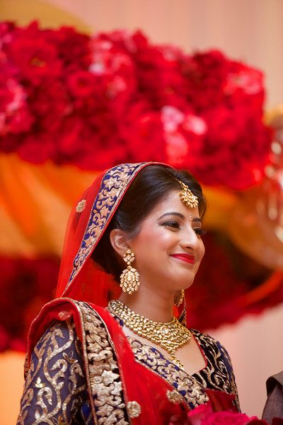 Le Cape Weddings - Indian Wedding - Day 4 - Megan and Karthik Ceremony  36.jpg