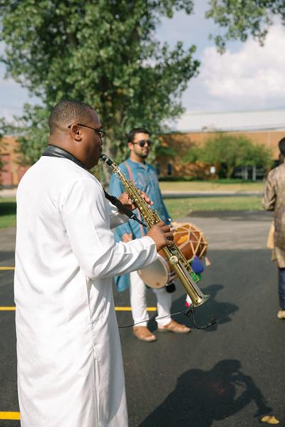 Le Cape Weddings - Niral and Richa - Indian Wedding_- 2-115.jpg