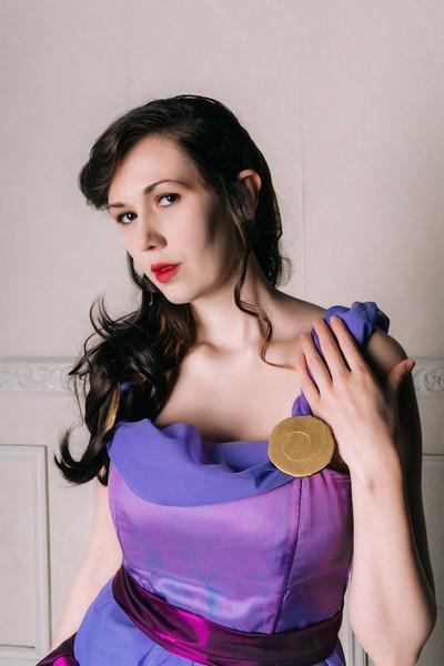Veronica as Meg-12.jpg