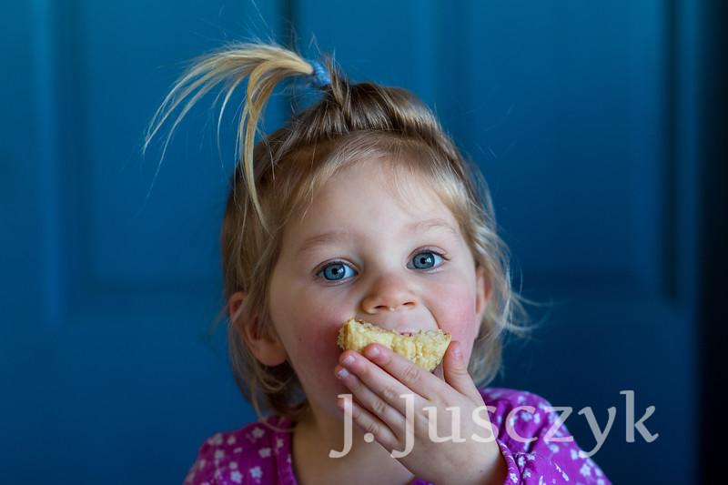 Jusczyk2021-4164.jpg