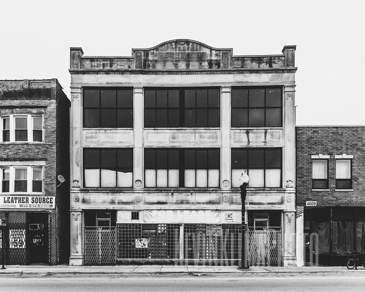 Heidelmeier Building