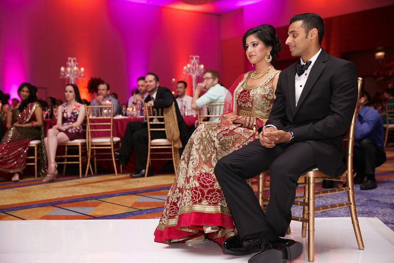 Le Cape Weddings - Indian Wedding - Day 4 - Megan and Karthik Reception 113.jpg