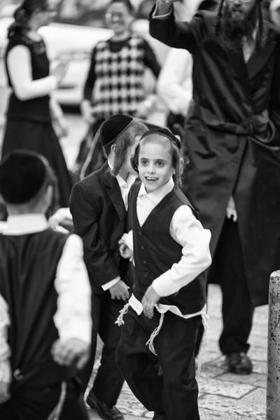 20100702_telaviv.deadsea.Jerusalem_5971.jpg
