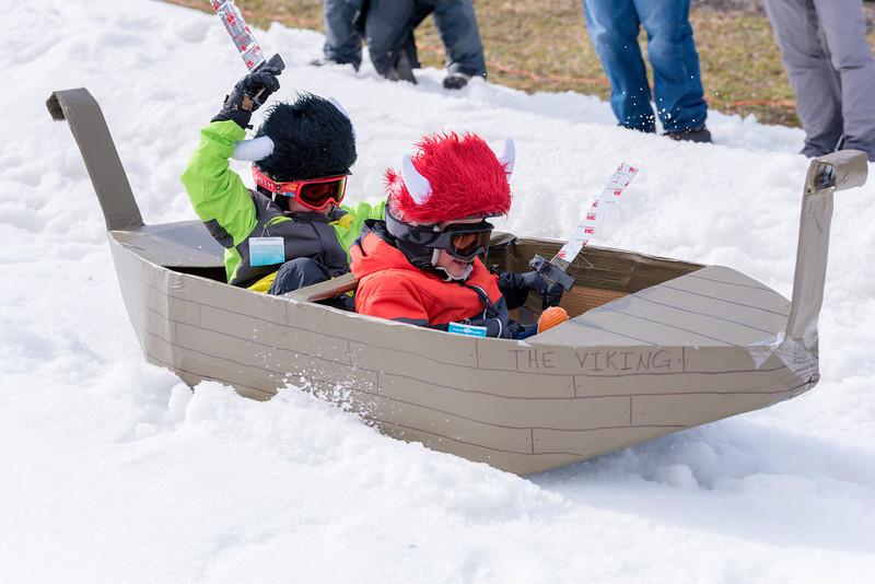 Carnival-Sunday-57th-2018_Snow-Trails-7517.jpg