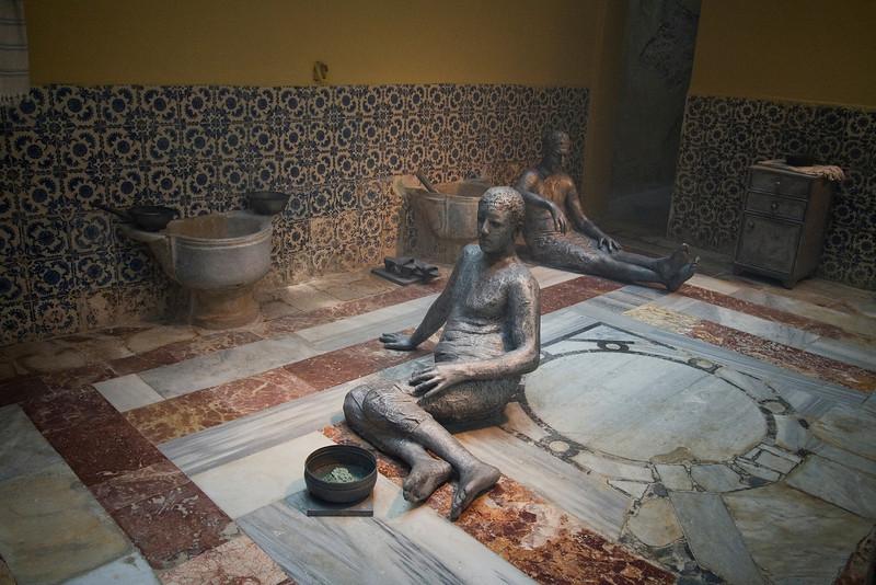 A-Spa Bathing Room.jpg