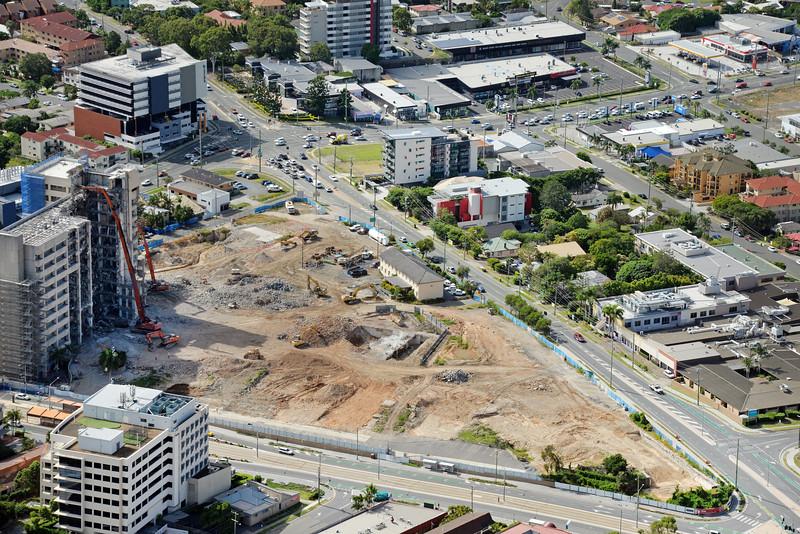 #4611_Gold Coast Hospital_12.3.2015_33.jpg