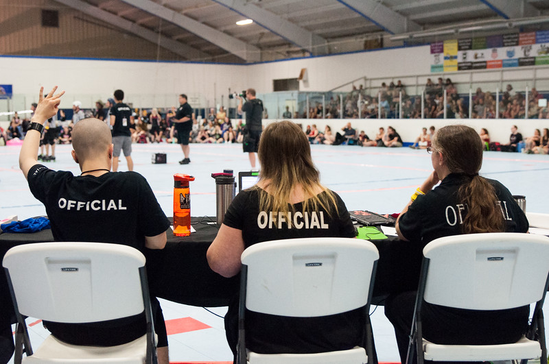Refs,NSOs,Togs,Announcers-18.jpg