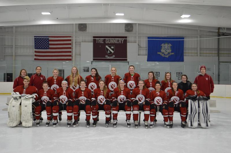 Girls Varsity Hockey.jpg