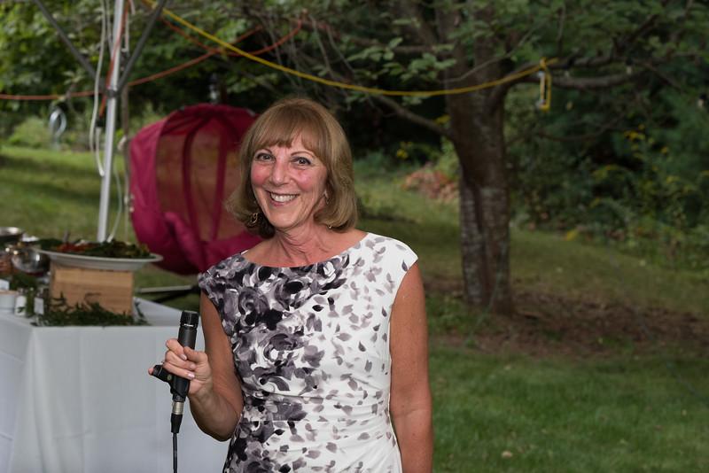 Corinne-Brett-Wedding-Party-251.jpg