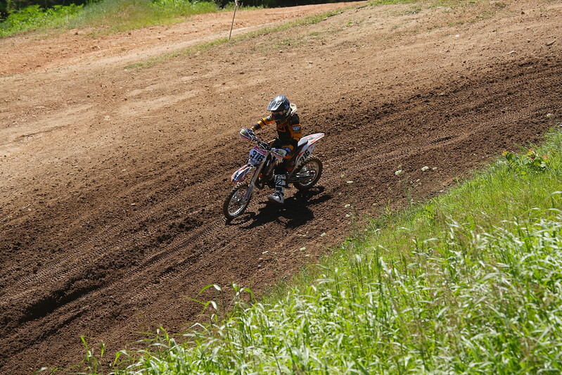 FCA Motocross camp 20170897day2.JPG