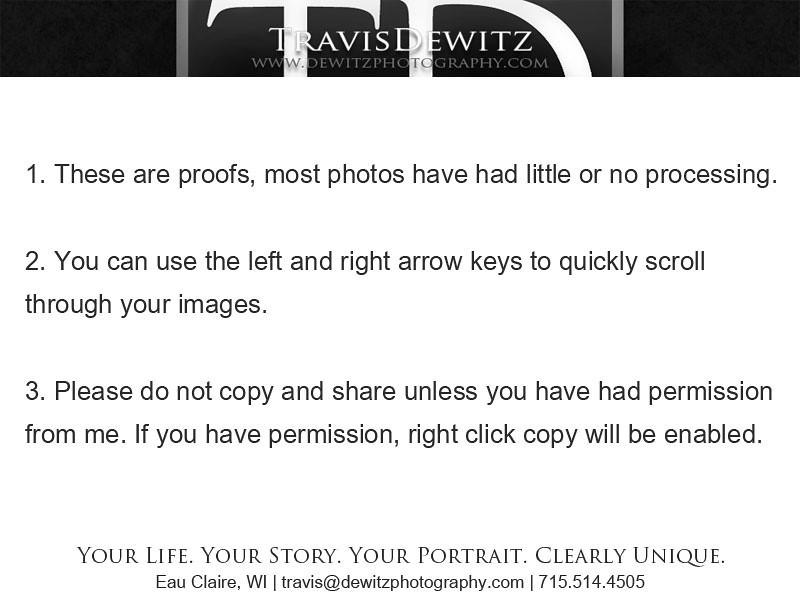 DP Gallery Page.jpg
