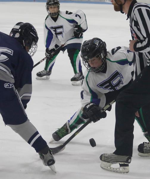 JPM046-Flyers-vs-Rampage-9-26-15.jpg