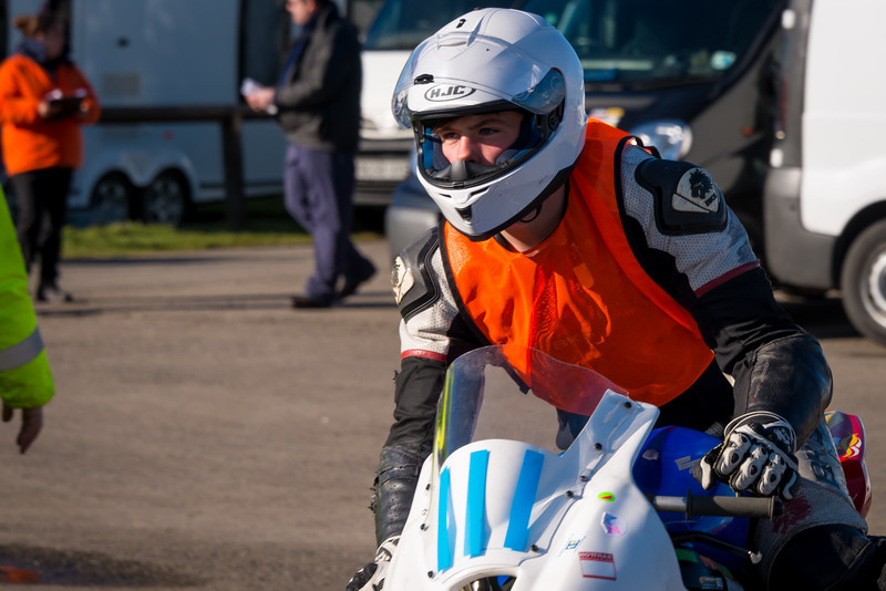 -Gallery 3 Croft March 2015 NEMCRCGallery 3 Croft March 2015 NEMCRC-11340134.jpg