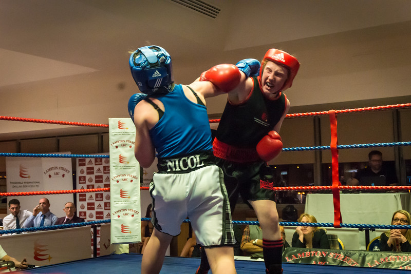 -Boxing Event March 5 2016Boxing Event March 5 2016-12880288.jpg