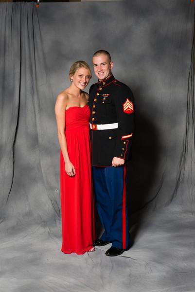 Marine Ball 2013-87.jpg