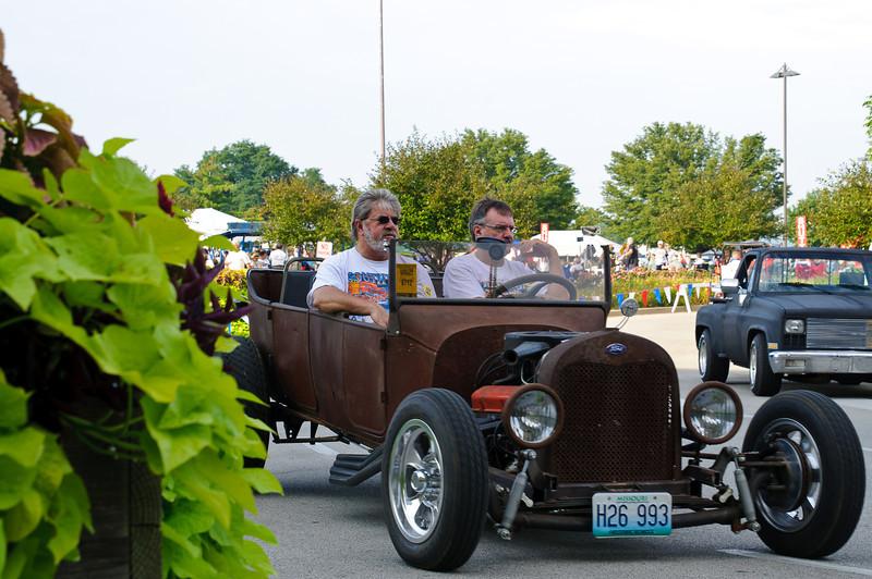 2011 Kentucky NSRA-1899.jpg