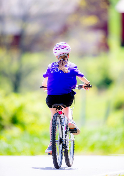 365_PMC_Kids_Ride_Suffield.jpg