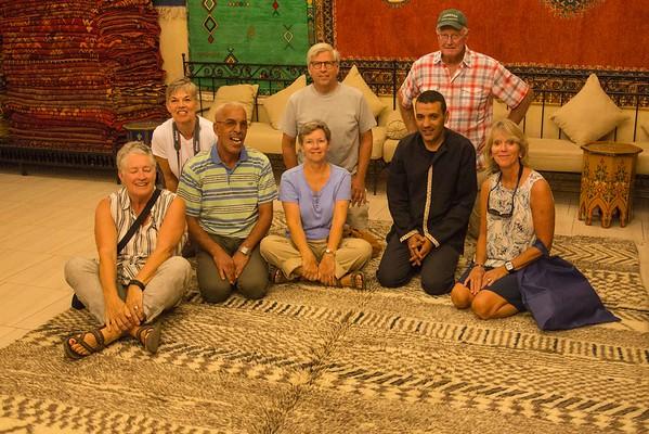 27 - Marrakech