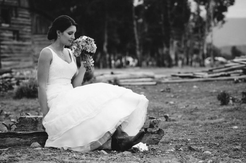 wedding-bw-100.jpg