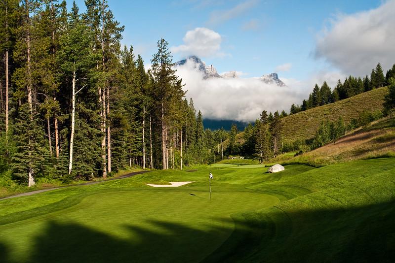 silver-tip-golf-photography--4.jpg