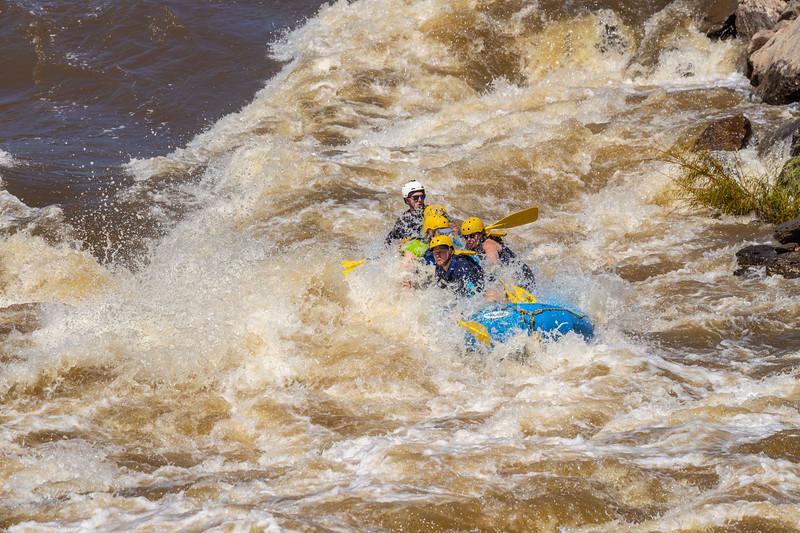 Kokopelli Rafting 06-25-2019_-350.jpg