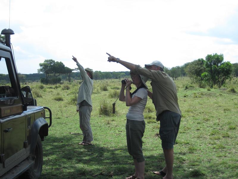 Tanzania14-4015.jpg