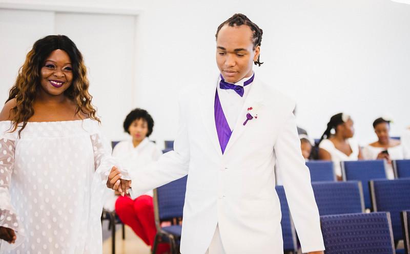 Latandra & Jim Wedding-30.jpg