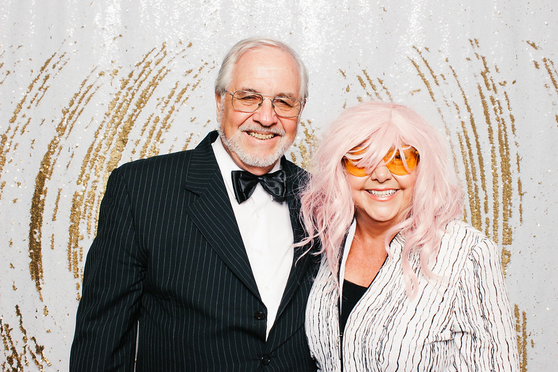 photo booth (174 of 417).jpg