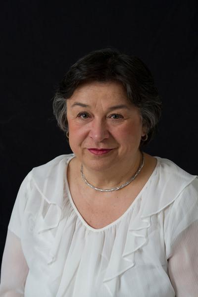 Debbie-7422.jpg