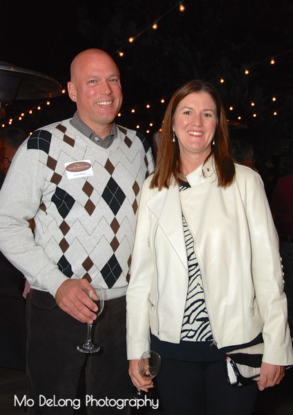 David and Annie Riedel.jpg