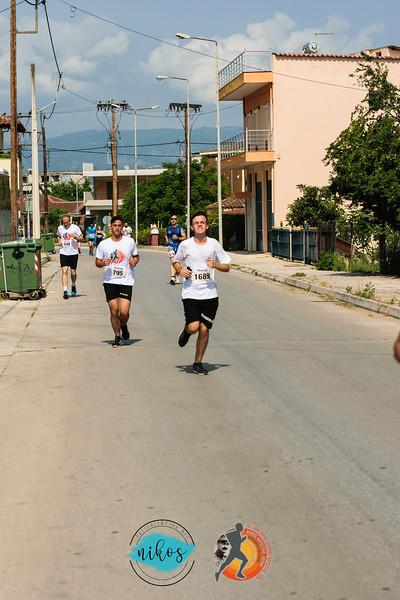 3rd Plastirios Dromos - Dromeis 5 km-96.jpg