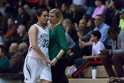 Girls Basketball December 29, 2014